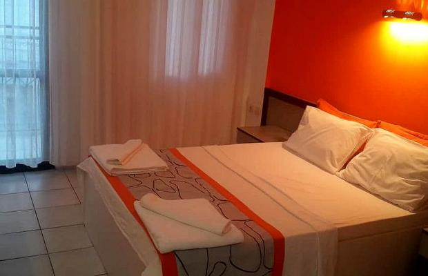 фото отеля North Cemre Boutique Hotel & Beach изображение №37