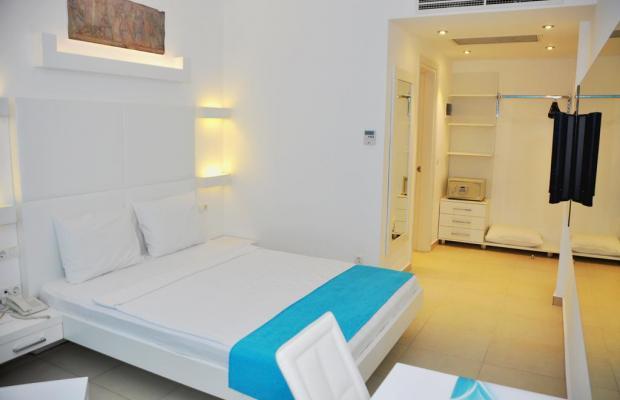 фото отеля Costa Luvi Hotel (ex. The Luvi Hotel; Club Oleal) изображение №5