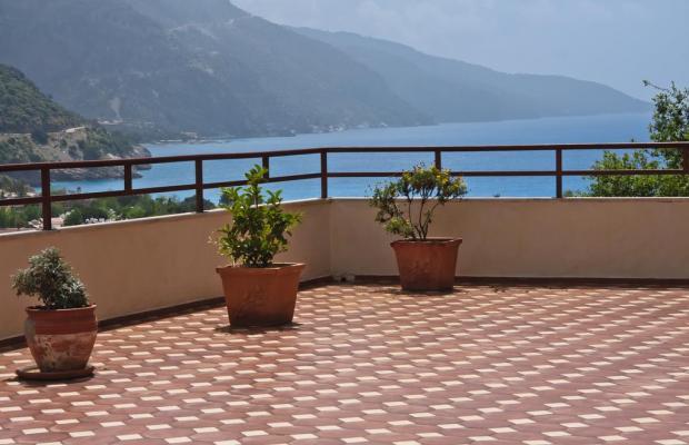 фотографии Belle Vue Hotel изображение №28