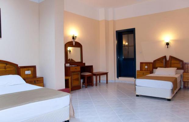 фото Belle Vue Hotel изображение №10
