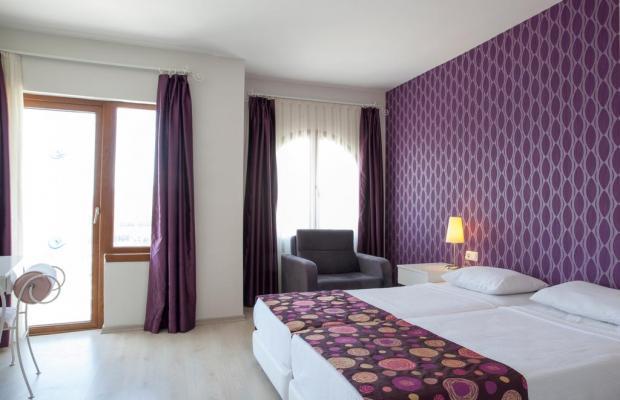 фотографии Riva Bodrum Resort (ex. Art Bodrum Hotel & Club) изображение №24