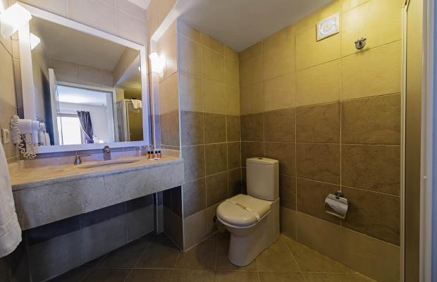 фотографии Riva Bodrum Resort (ex. Art Bodrum Hotel & Club) изображение №4
