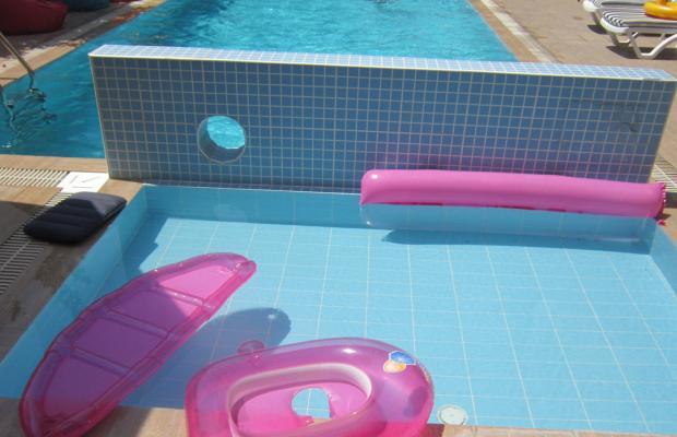 фотографии отеля Benna изображение №47