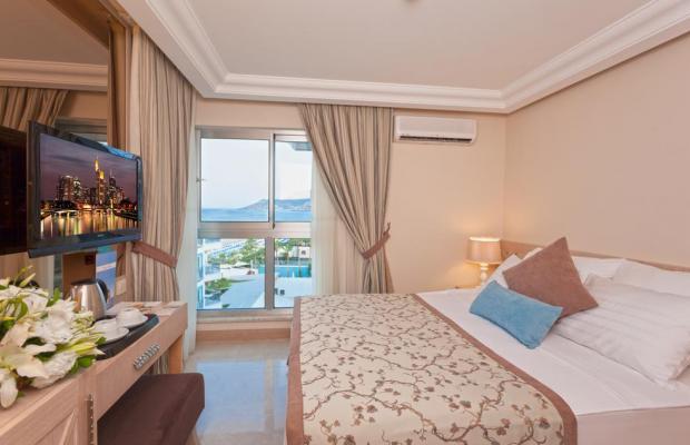 фото отеля Xperia Saray Beach (ex. Saray Beach) изображение №21