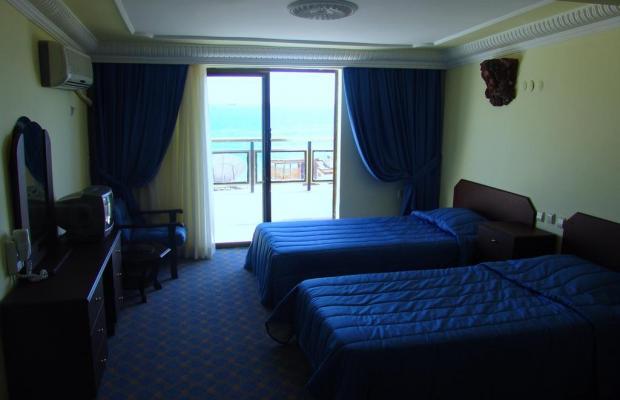 фотографии отеля Temple Beach Hotel изображение №15