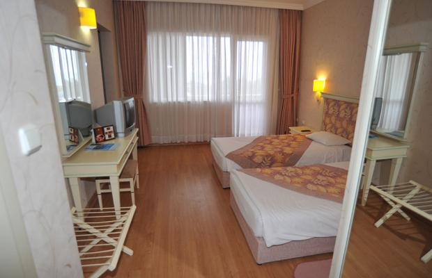фото отеля Pemar Beach Resort изображение №29