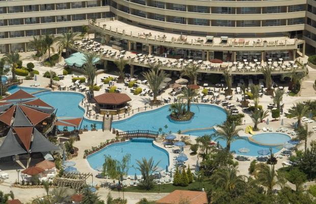 фото отеля Pemar Beach Resort изображение №25