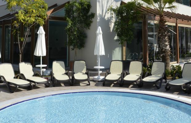 фото Port Side Resort изображение №6