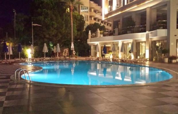 фото Sunrise Hotel изображение №10