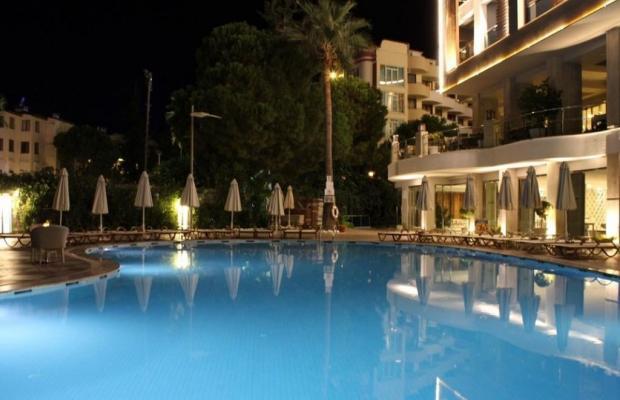 фотографии Sunrise Hotel изображение №8