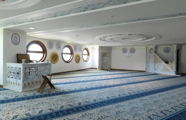 фото отеля Bera изображение №5
