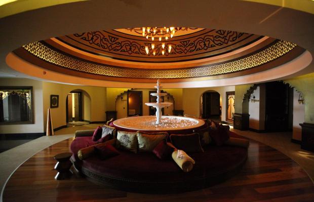 фотографии Paloma Grida Resort & SPA (ex. Grida Villagе) изображение №12