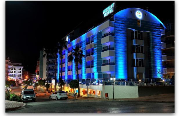 фото отеля Mesut изображение №17