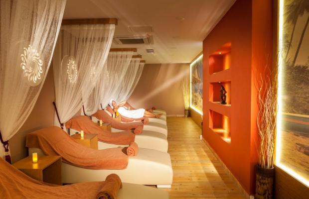 фотографии отеля Side Sun Bella Resort Hotels & Spa изображение №15