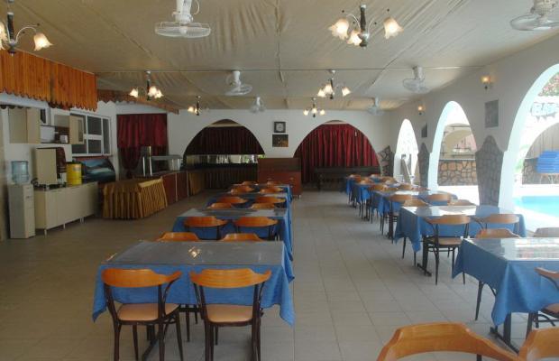фотографии Best Alanya Hotel (ex. Ali Baba Hotel) изображение №20