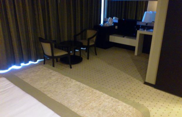 фото отеля Munamar Beach Hotel (ex. Joy Hotels Munamar; Siwa Munamar) изображение №17