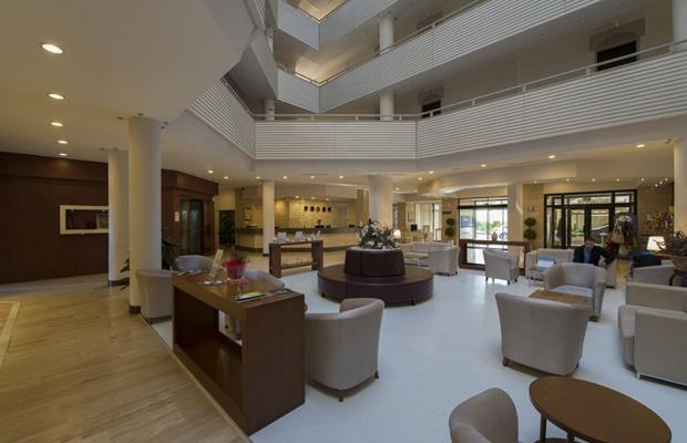 фото Munamar Beach Hotel (ex. Joy Hotels Munamar; Siwa Munamar) изображение №14