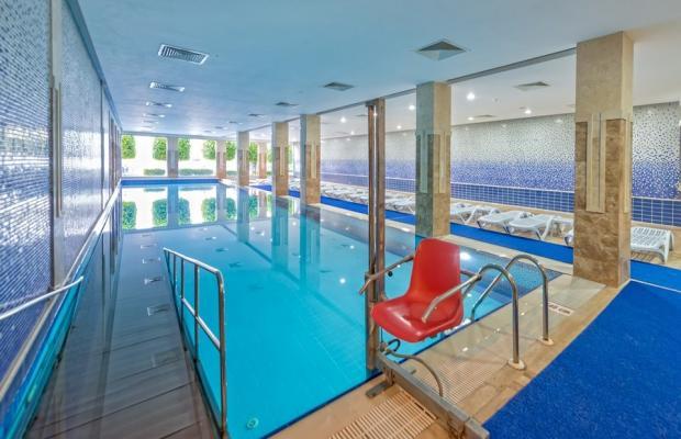 фотографии отеля Royal Atlantis Spa & Resort изображение №27