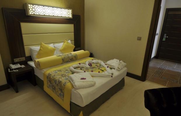 фото отеля Club Konakli Hotel изображение №29