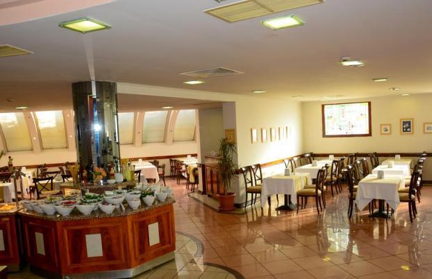 фотографии отеля Orka Hotel Nergis Select (ех. Noa Hotels Nergis Select) изображение №3