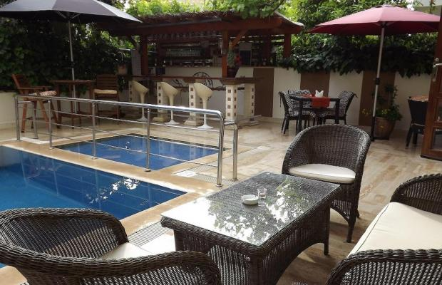 фото отеля Beyaz Melek изображение №13