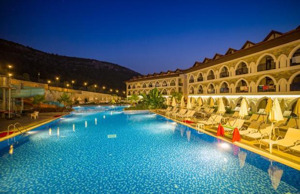 фотографии Ramada Resort Akbuk изображение №16