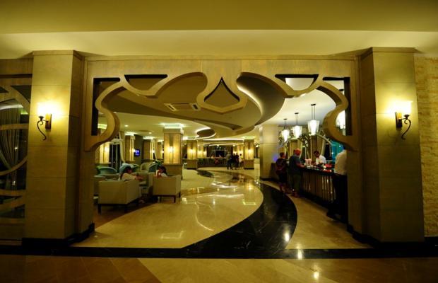 фото отеля Sea Planet Resort & Spa изображение №33