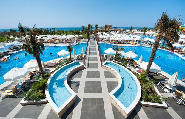 фото Sea Planet Resort & Spa изображение №22