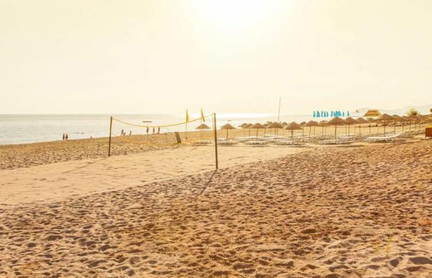фото Galaxy Beach изображение №54