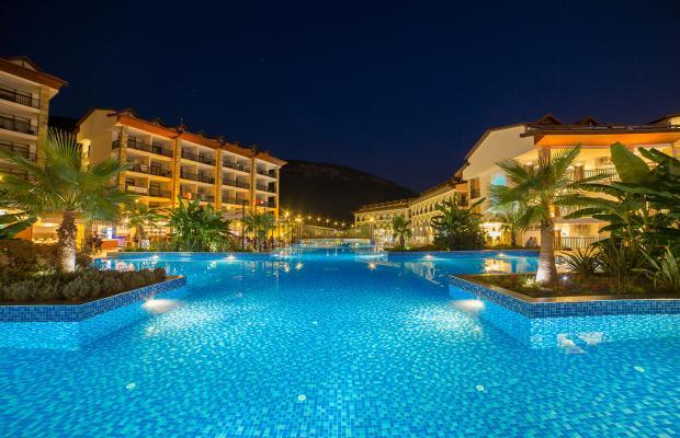 фотографии Ramada Resort Akbuk изображение №8