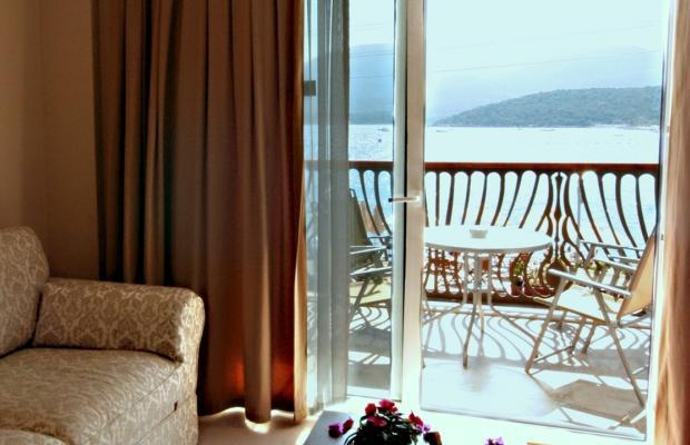фотографии Sina Hotel Torba изображение №60