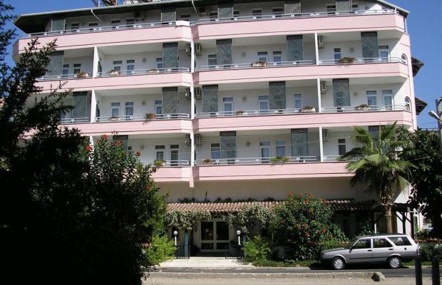 фото отеля Princess Suite изображение №5