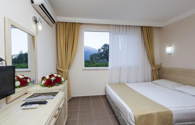 фото отеля Matiate Hotel изображение №13