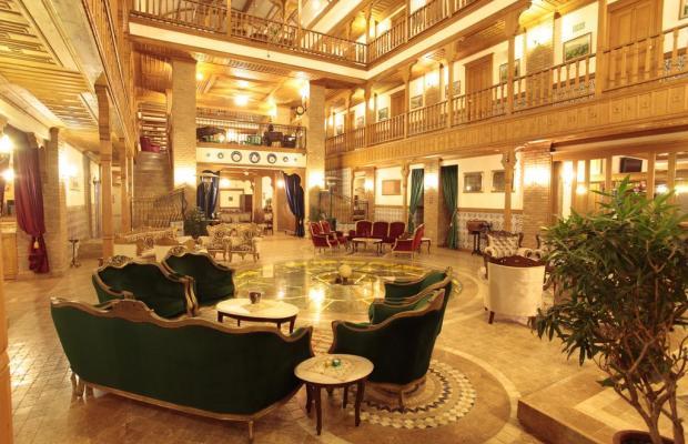 фото Kerme Ottoman Palace (ex. Ottoman Residence) изображение №22