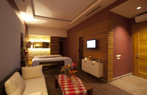 фото Seher Sun Palace Resort And Spa изображение №22