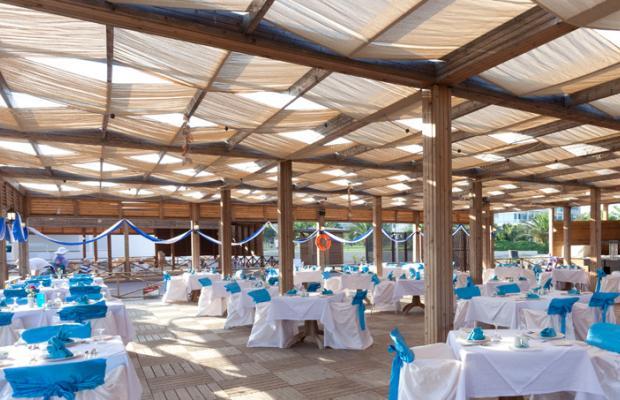 фото отеля Seher Sun Palace Resort And Spa изображение №13