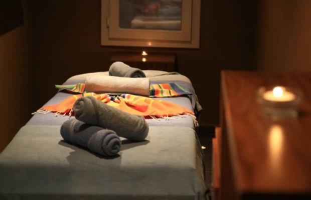 фотографии отеля Rexene Resort (ex. Barcello Rexene Resort) изображение №63