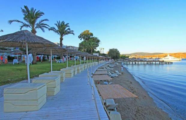 фотографии Rexene Resort (ex. Barcello Rexene Resort) изображение №56