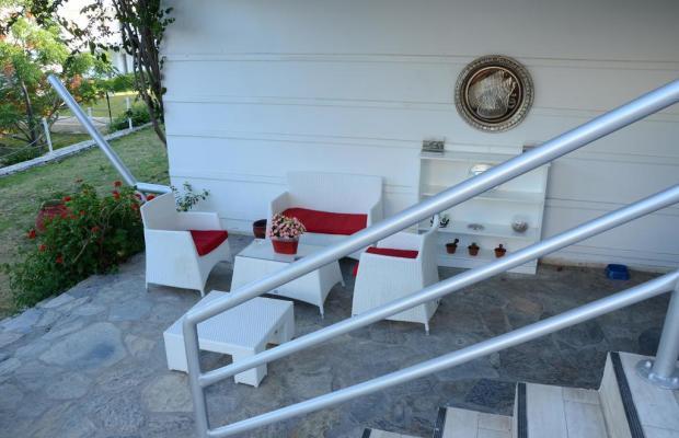 фото Rexene Resort (ex. Barcello Rexene Resort) изображение №26