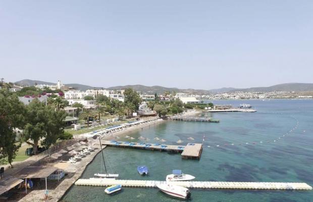 фото Rexene Resort (ex. Barcello Rexene Resort) изображение №14