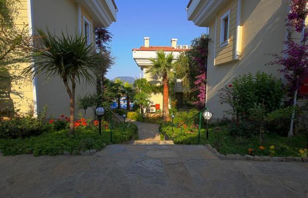 фотографии отеля Yel Holiday Resort Hotel изображение №11