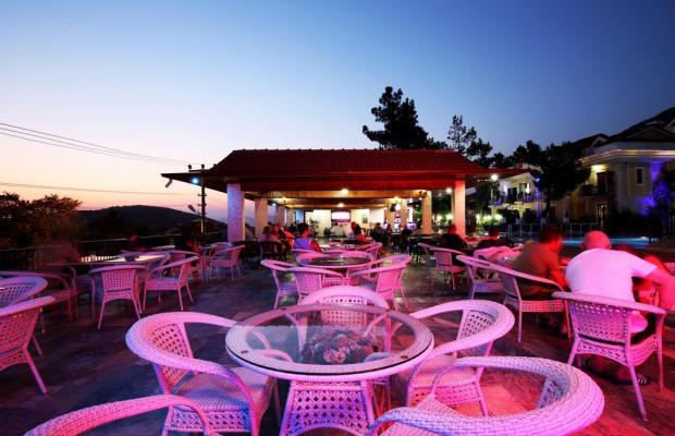 фото Yel Holiday Resort Hotel изображение №2