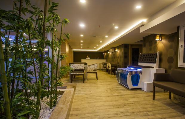 фото отеля Avena Resort & SPA (ex. Gold Safran) изображение №33