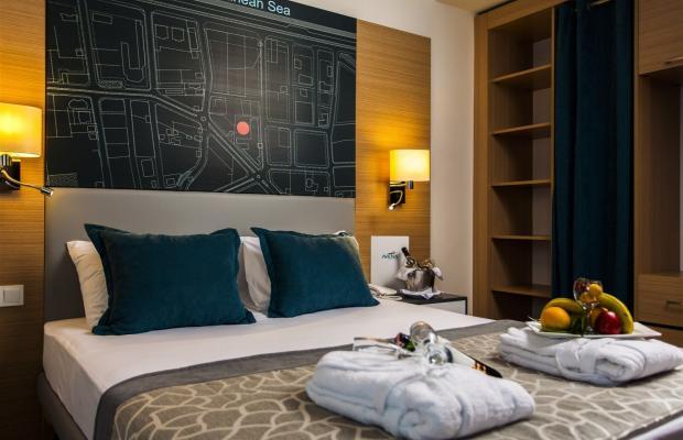 фото отеля Avena Resort & SPA (ex. Gold Safran) изображение №17