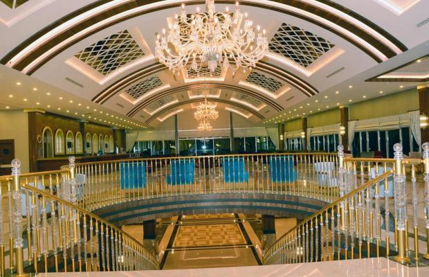 фотографии Kahya Resort Aqua & Spa изображение №8
