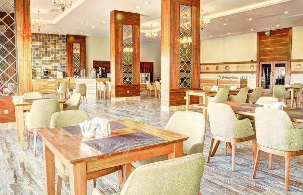 фото Kahya Resort Aqua & Spa изображение №2