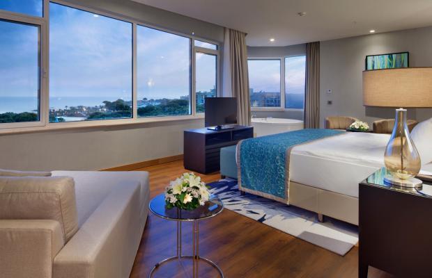 фото отеля Papillon Zeugma Relaxury изображение №69