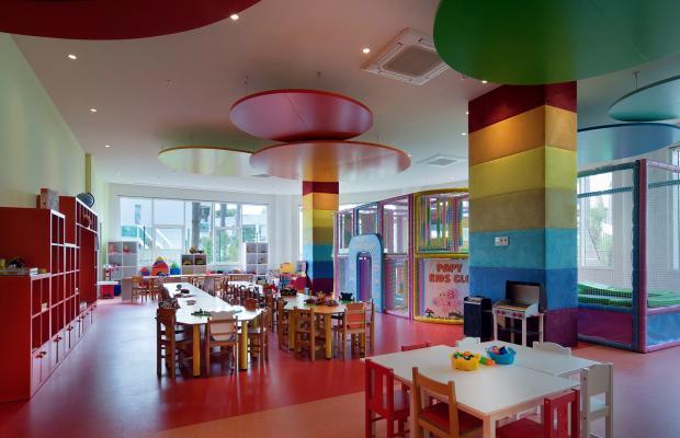 фото отеля Papillon Zeugma Relaxury изображение №29