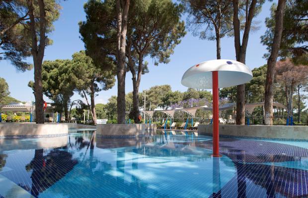 фотографии отеля Papillon Zeugma Relaxury изображение №3
