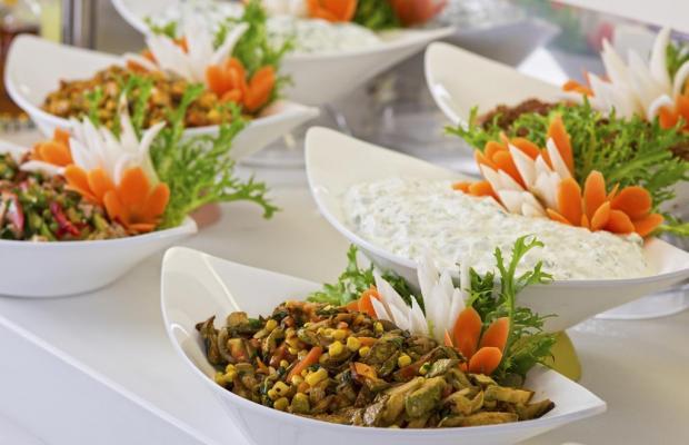 фотографии отеля Kaptan Hotel изображение №19